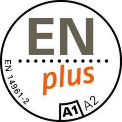 Norme EN+ A1